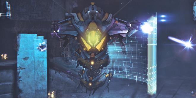 Destiny weekly reset destiny infobase alles rund um den