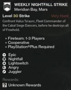 Dämmerungs-Strike.7.4