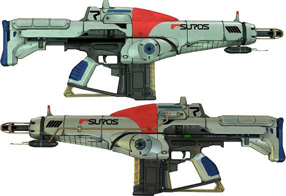 Suros_Regime_Render