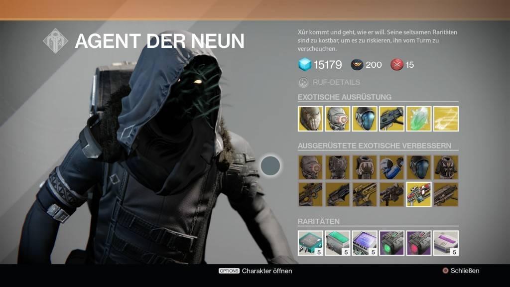 Destiny_20150515111040