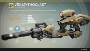 VexMythoclast_FusionRifle