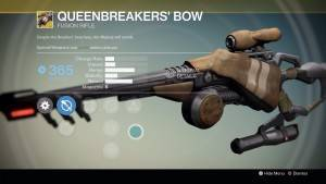 queenbreakersbow