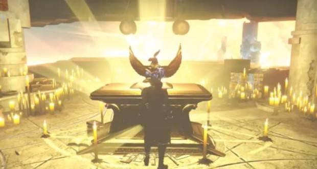 destiny-trials-of-osiris-loot