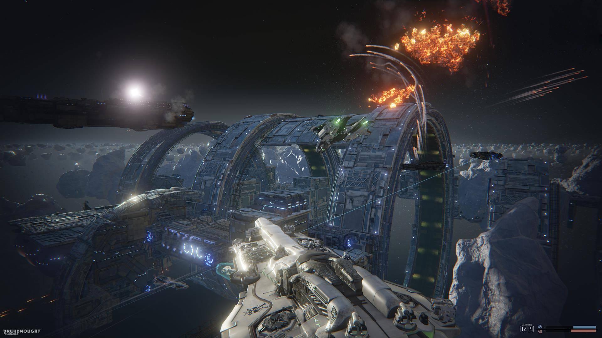 dreadnought_gameplay_alpha_1-Copy