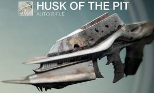 husk-of-the-pit