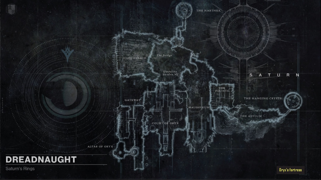 dreadnaught-map
