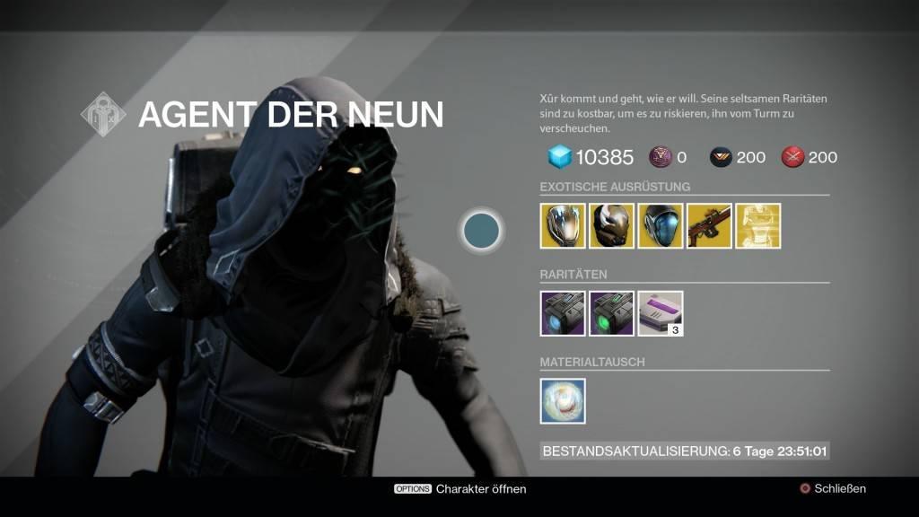 Destiny_20150911111732