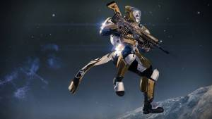 destiny-iron-banner-titan