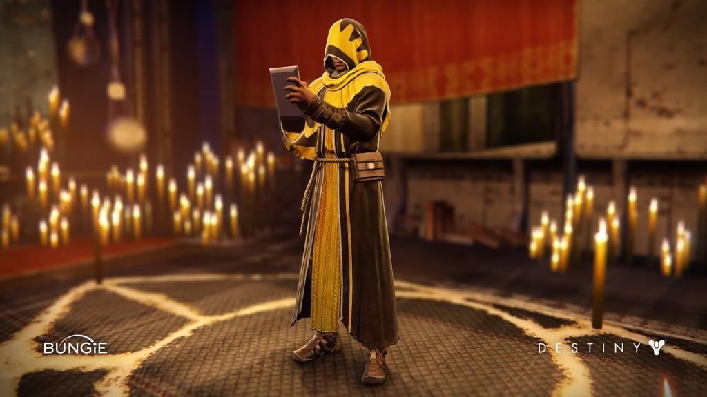 Prüfungen von Osiris am 21.07.17