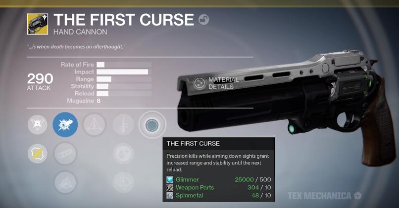 the_first_curse_destiny_1