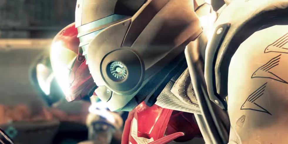 Destiny weitere details zur sparrow racing league destiny infobase