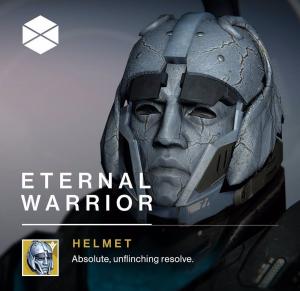 Eternal_Warrior
