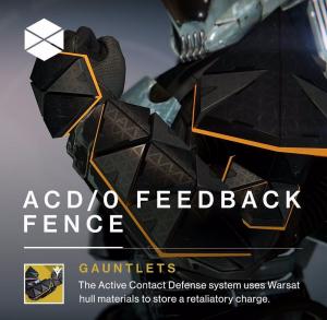 Feedback_fence