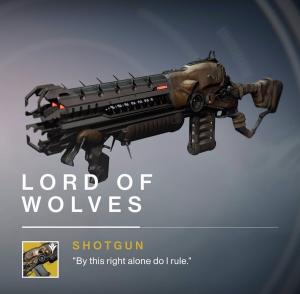 Lord_of_Wolves