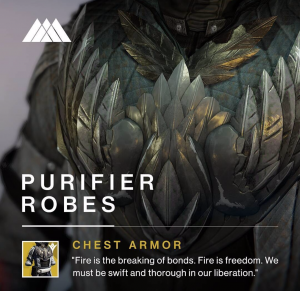 Purifier_Robes
