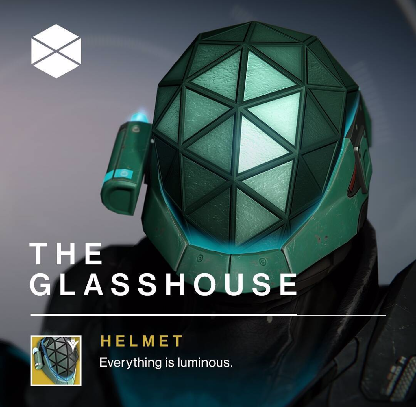 The_Glasshouse