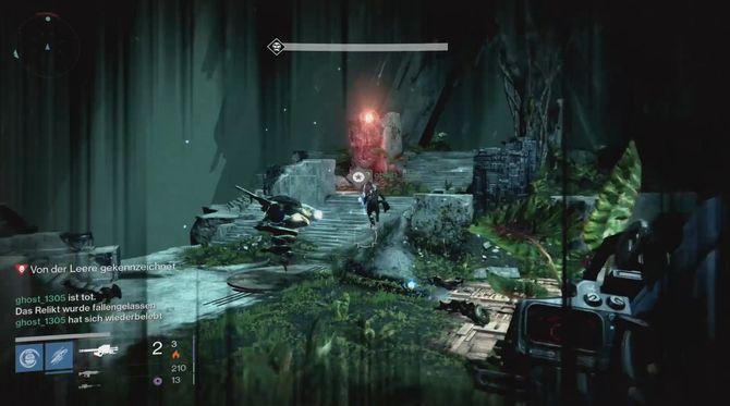 Atheon Portal