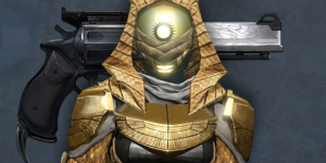 Warlock Nerf