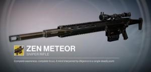 destiny-zen-meteor