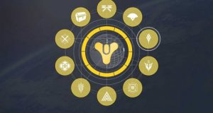 Destiny-Triumphmomente Jahr 1