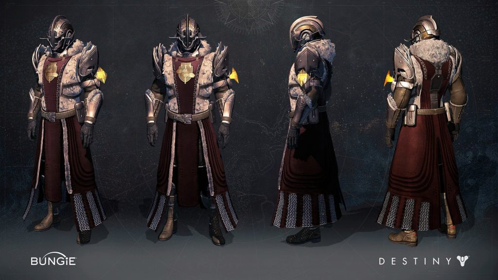 Warlock-rise-of-iron