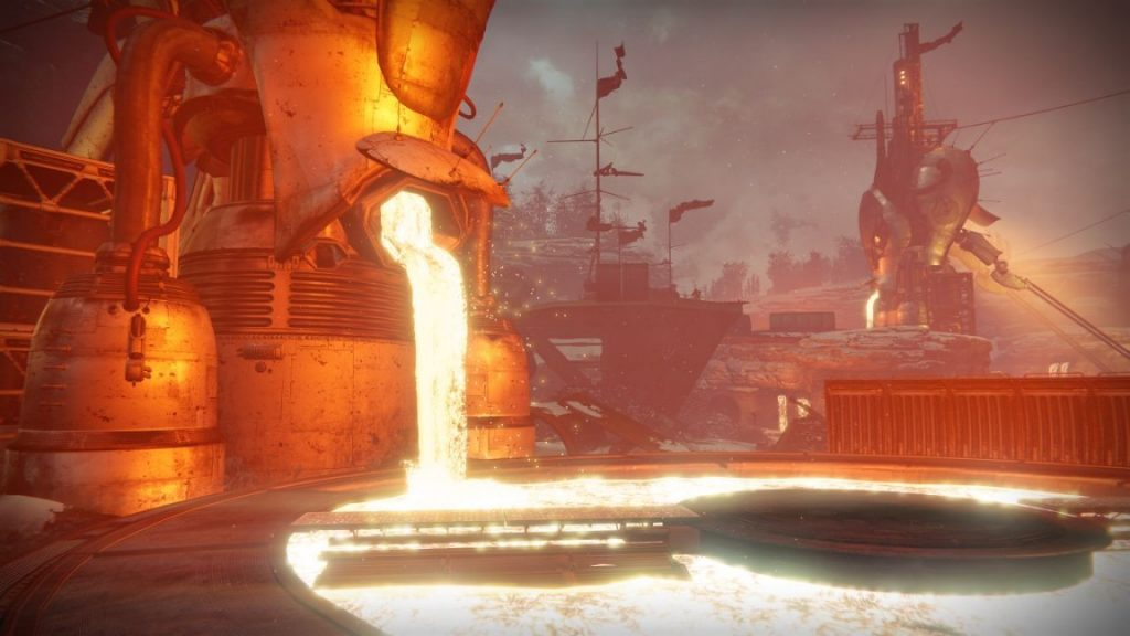 destiny-rise-of-iron-location-10