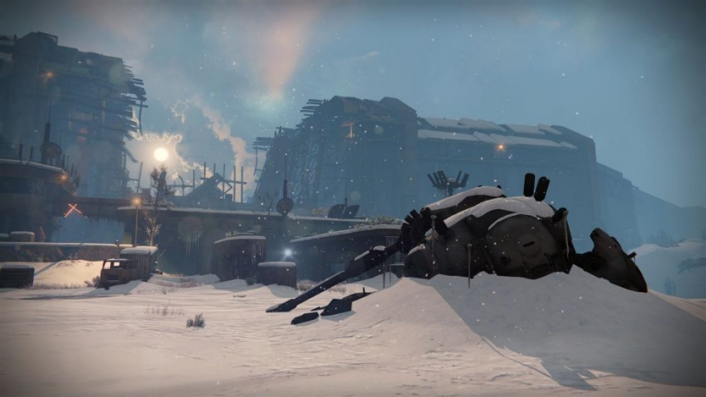 destiny-rise-of-iron-location-11