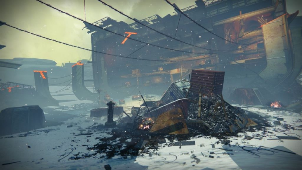 destiny-rise-of-iron-location-13