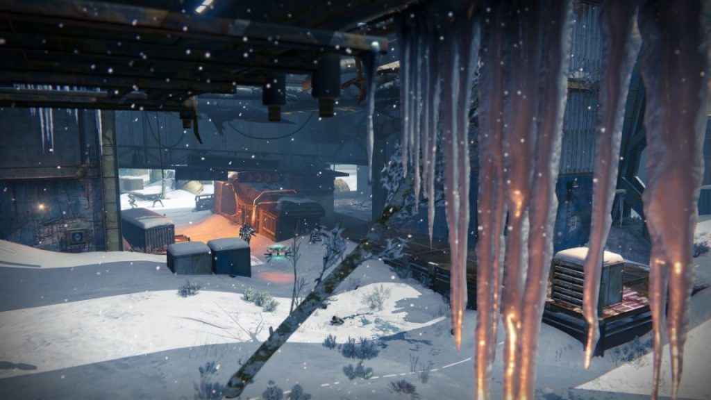 destiny rise of iron location 2