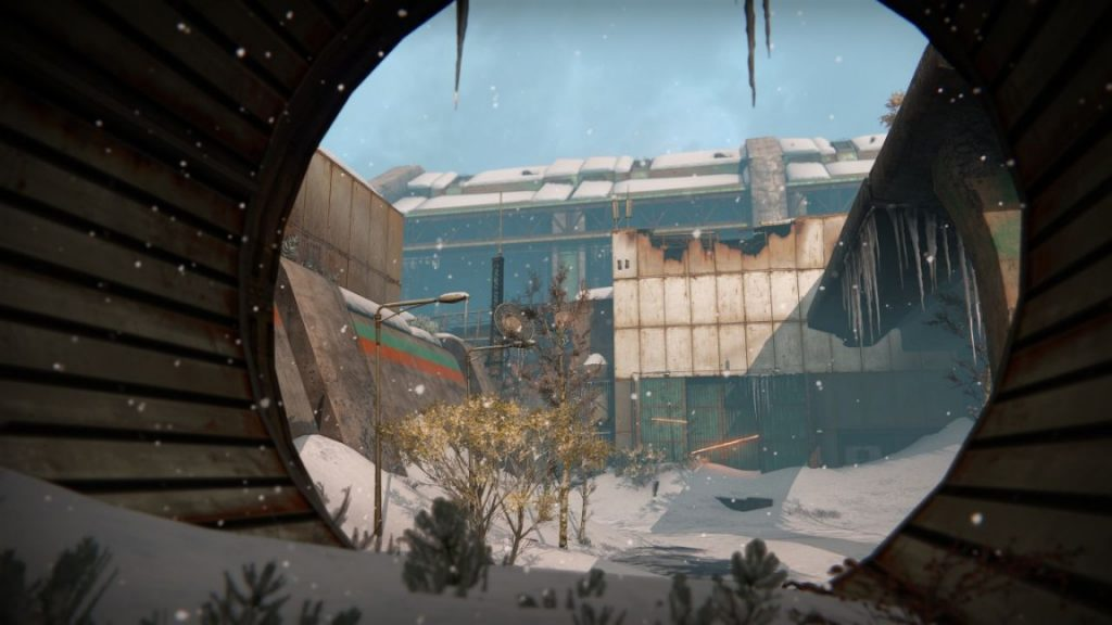 destiny rise of iron location 3