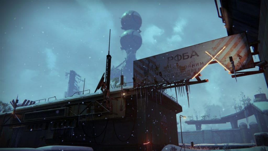 destiny rise of iron location 4