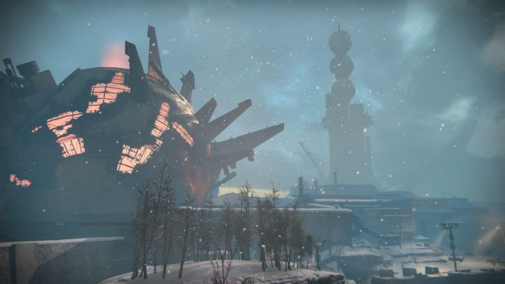 destiny-rise-of-iron-location-6