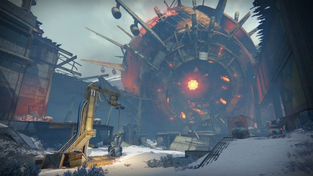 destiny-rise-of-iron-location-8