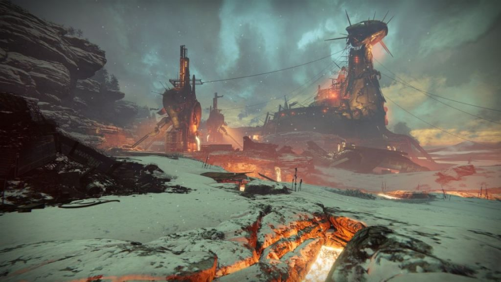 destiny-rise-of-iron-location-9