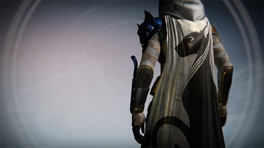 destiny_rise_of_iron_jäger-1