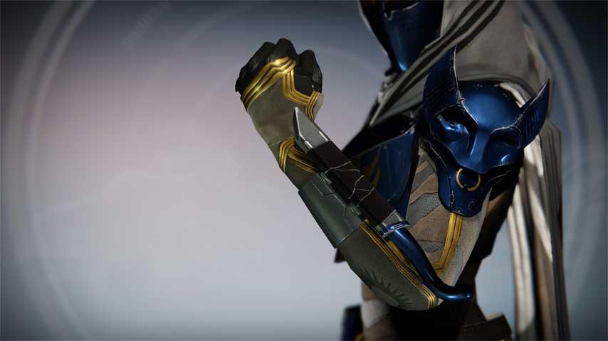 destiny_rise_of_iron_jäger-2