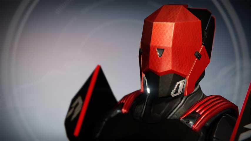 destiny_rise_of_iron_rüstung_titan_1