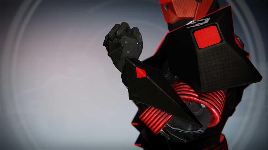 destiny_rise_of_iron_rüstung_titan_2