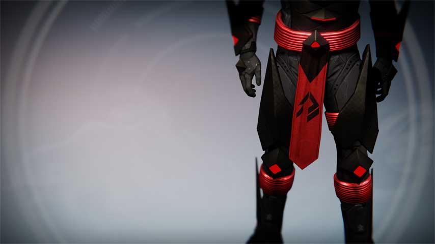 destiny_rise_of_iron_rüstung_titan_4