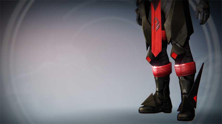 destiny_rise_of_iron_rüstung_titan_5
