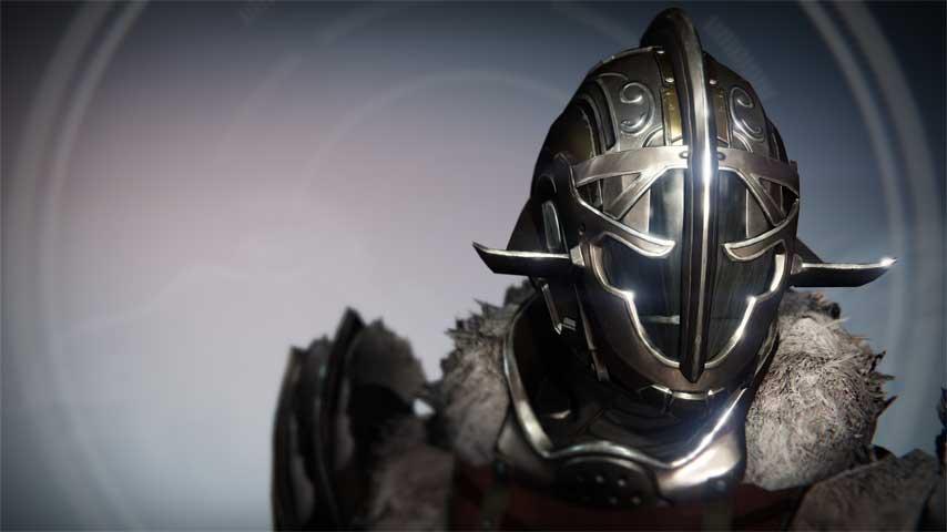 destiny rise of iron rüstung warlock 2