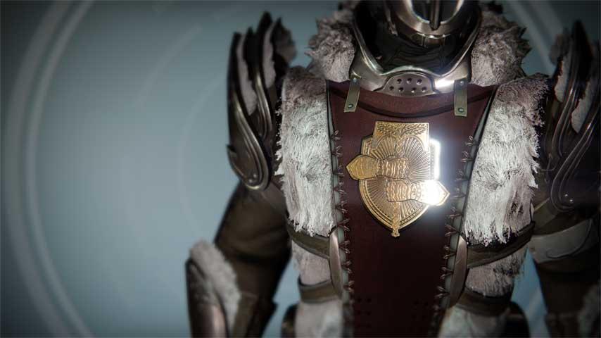 destiny rise of iron rüstung warlock 3