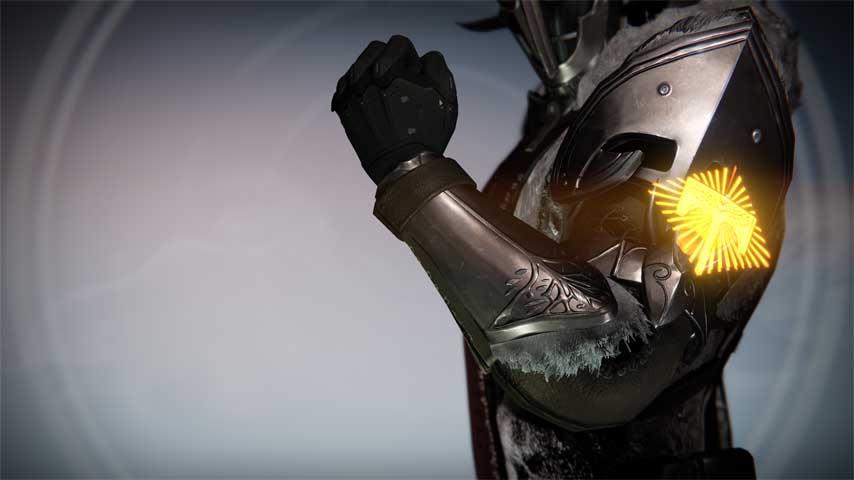 destiny_rise_of_iron_rüstung_warlock_4