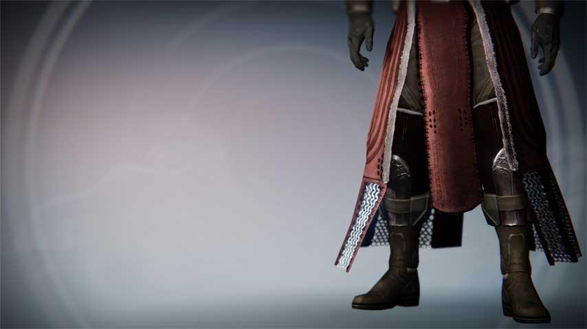 destiny_rise_of_iron_rüstung_warlock_5