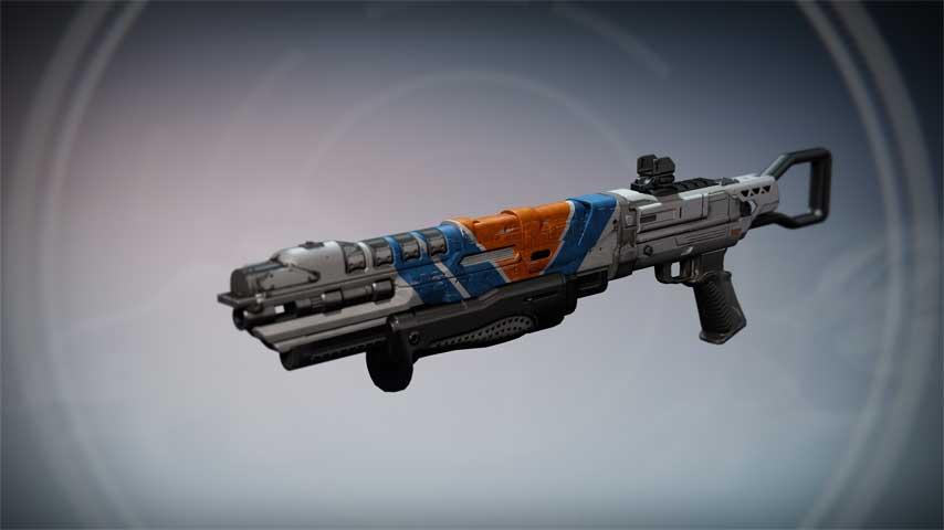 destiny_rise_of_iron_waffen_1