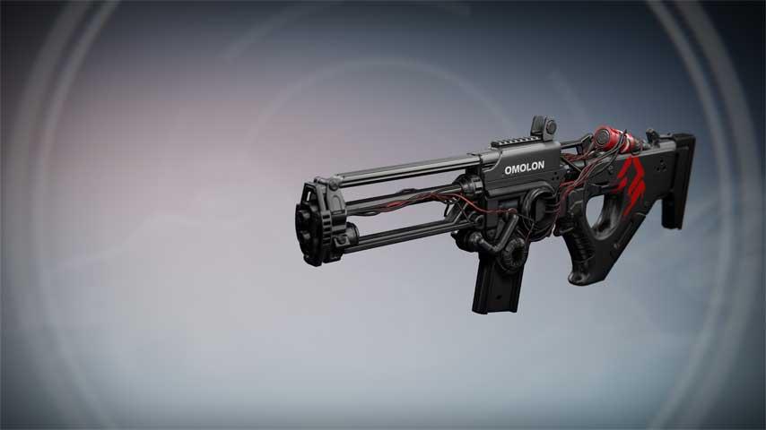 destiny_rise_of_iron_waffen_2