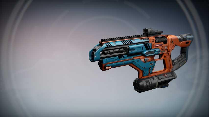 destiny_rise_of_iron_waffen_3