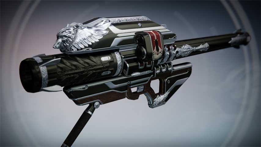 destiny_rise_of_iron_waffen_4