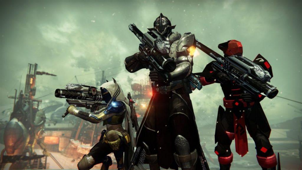 rise-of-iron-E3-1