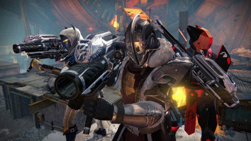 rise-of-iron-E3-4